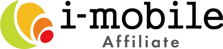 i-mobile Affiliate